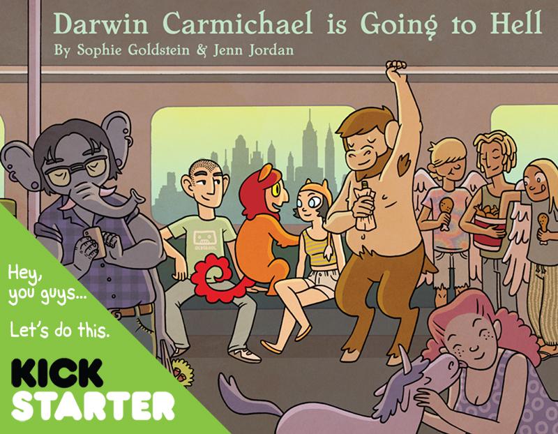 2013-11-11-darwin-carmichael-the-book